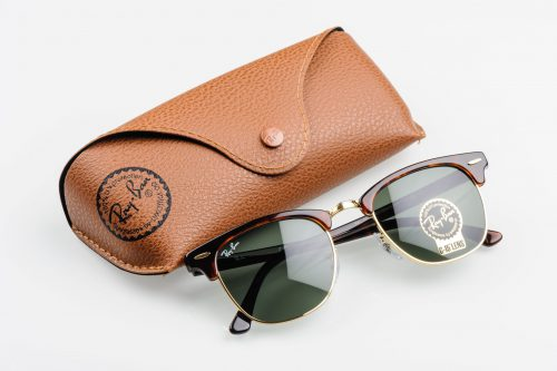 rayban googles  8 Steps to Identify Genuine Ray-Ban Sunglasses Online