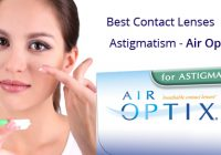 best-contact-lenses-astigmatism-air-optix