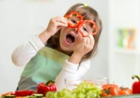 Best Foods to Improve Your Eye Health